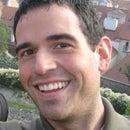 Kevin LaManna
