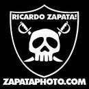 ZAPATA! PHOTO