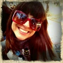 Ana Batun