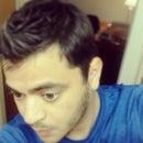 Anees Rahil