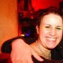 Sarah Mcmillen