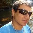 Danilo Araujo