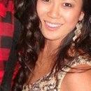 Kristi Tan