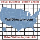 Wall Directory