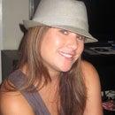 Jenna Marquand
