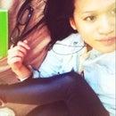 Angeline Vuong