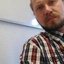 Vadim Slynko
