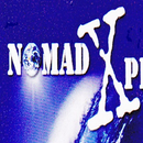 Nomad Xpeditions