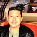 Willie Chin
