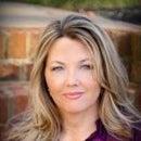 Susan Stynes, Realtor