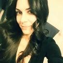 Maria Styles