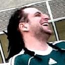 Luiz Felipe Corrales