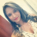 Aline Souza