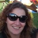 Shauna Metcalf