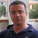 Stefano Cogni