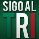 SigoalTRI