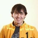 Marsel Taipov