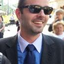 Gabor Bonyhadi