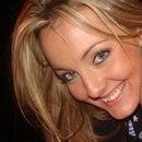 Sarah Boswell