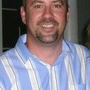 Todd Davidson