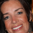 Cindy Shoemaker