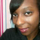 Rashida Boyd