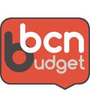 Budget Barcelona