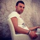 Irakly LORDkipanidze