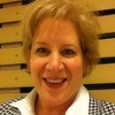 Kathleen Gosser