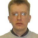 Игорь Зверев