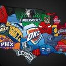 NBA Guru