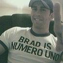 Brad Borno