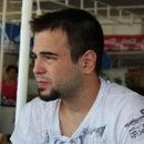 Selim Kurar