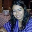 Suellen Carvalho
