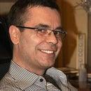 Ali Sinan Karhan