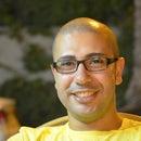 Ahmed Sobhi