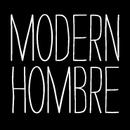 Modern Hombre