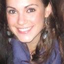 Thalia Madrazo