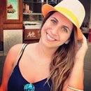 Mariana Camargo