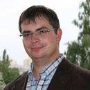 Radoslaw Cielicki