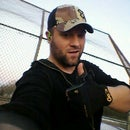Greg A