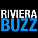 RivieraBuzz