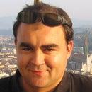 Carlos Martínez Monge