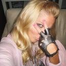 Jennifer Phoenix