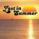 LostinSummer.com