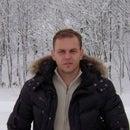 Dmitry Lysov