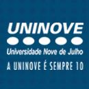 UNINOVE - Oficial