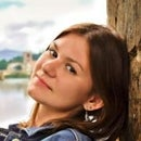 Galina Filichkina