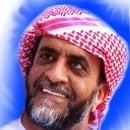 Yousif Al Hashemi