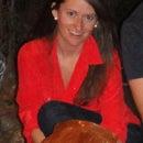Kasie Lynn Clouser
